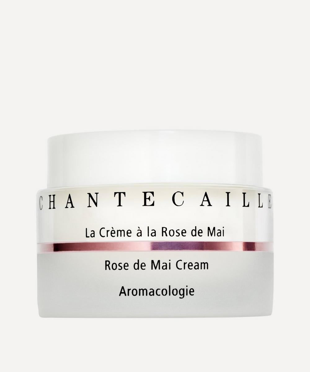 Chantecaille - Rose de Mai Cream 50ml