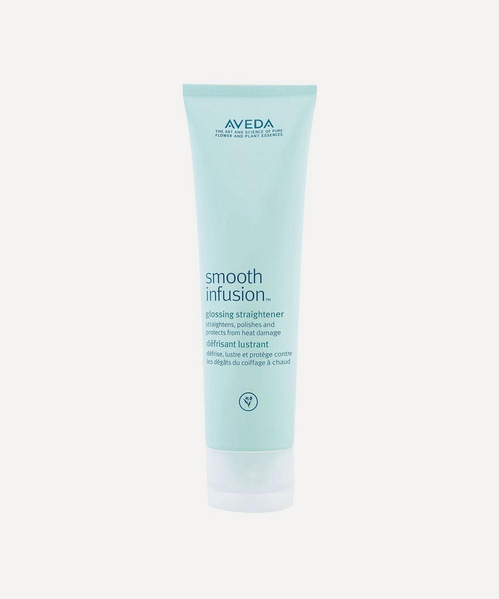 Aveda - Smooth Infusion Glossing Straightener 150ml