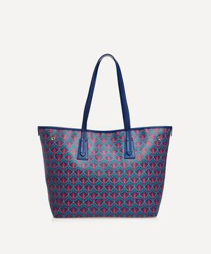 Iphis Little Marlborough Tote Bag