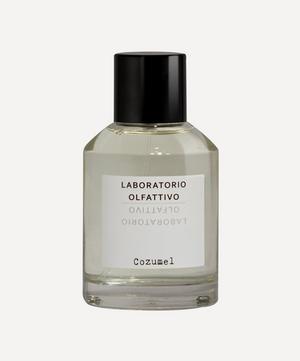 Cozumel Eau de Parfum 100ml