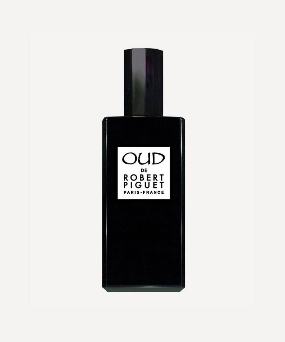 Robert Piguet - Oud Eau de Parfum 100ml