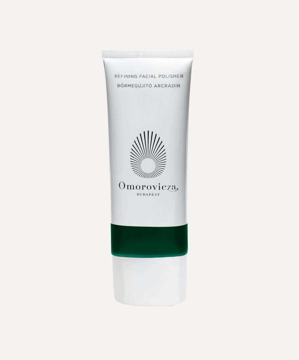 Omorovicza - Refining Facial Polisher 100ml