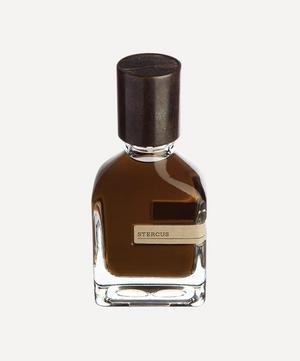Stercus Eau de Parfum 50ml