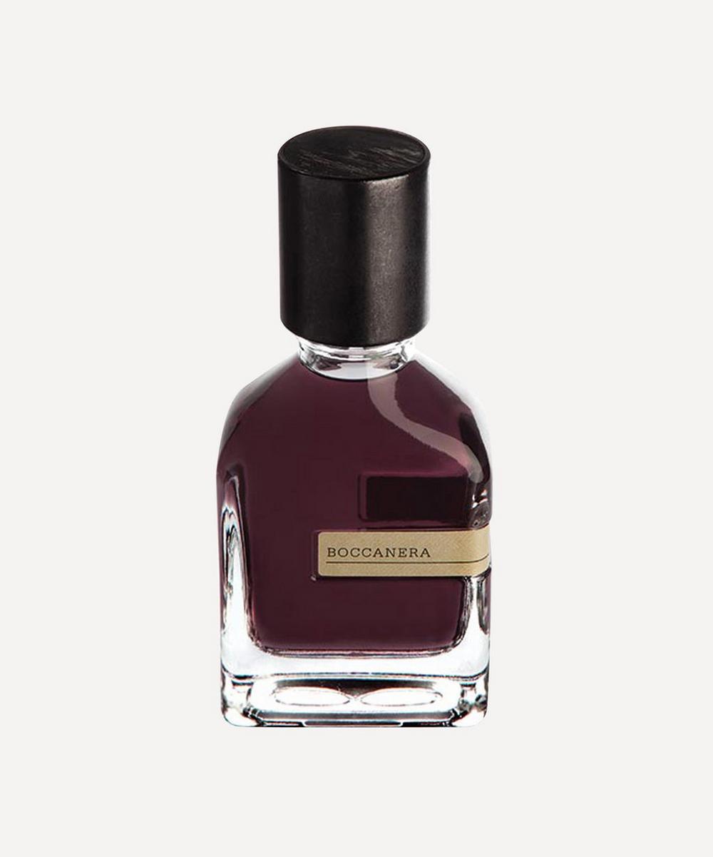 Orto Parisi - Boccanera Eau de Parfum 50ml