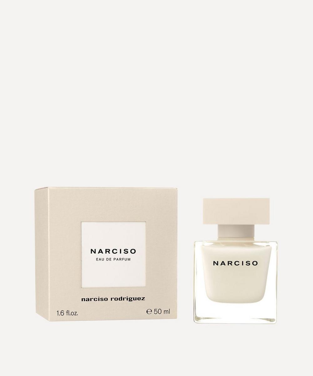 Narciso Rodriguez - Narciso Eau de Parfum 50ml