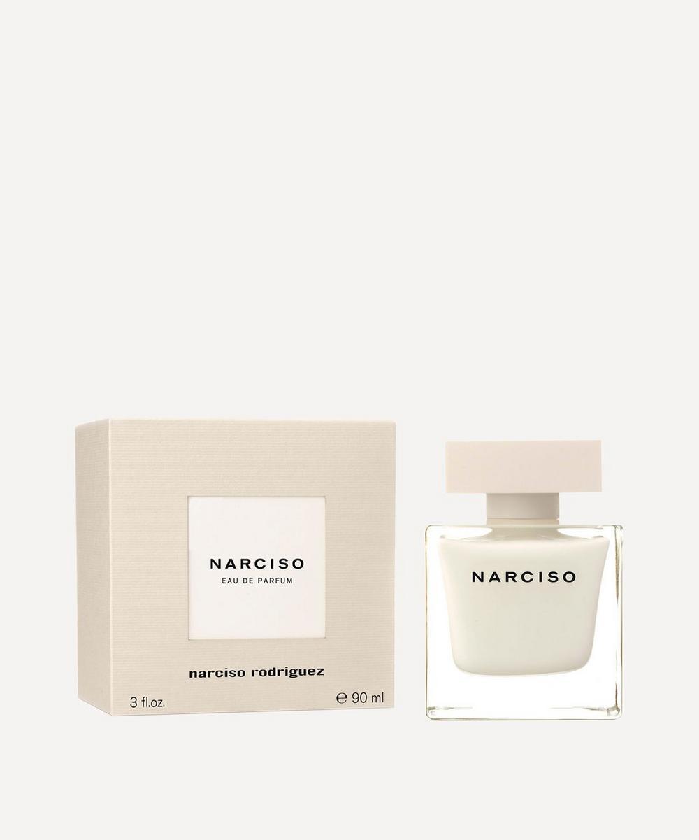 Narciso Rodriguez - Narciso Eau de Parfum 90ml