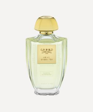 Acqua Originales Asian Green Tea Eau de Parfum 100ml