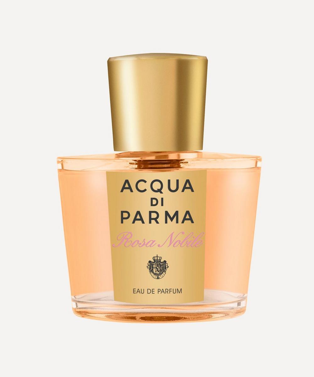Acqua Di Parma - Rosa Nobile Eau de Parfum 100ml