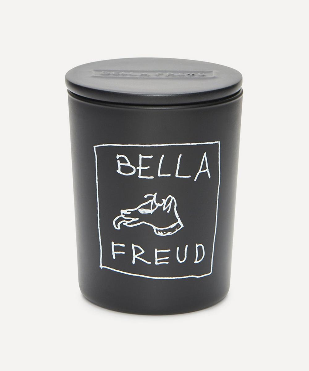 Bella Freud - Signature Candle