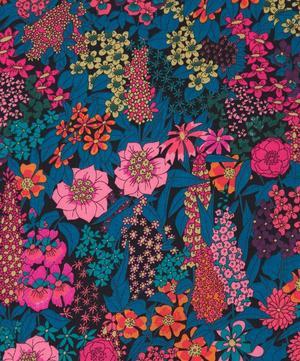 Ciara Tana Lawn™ Cotton