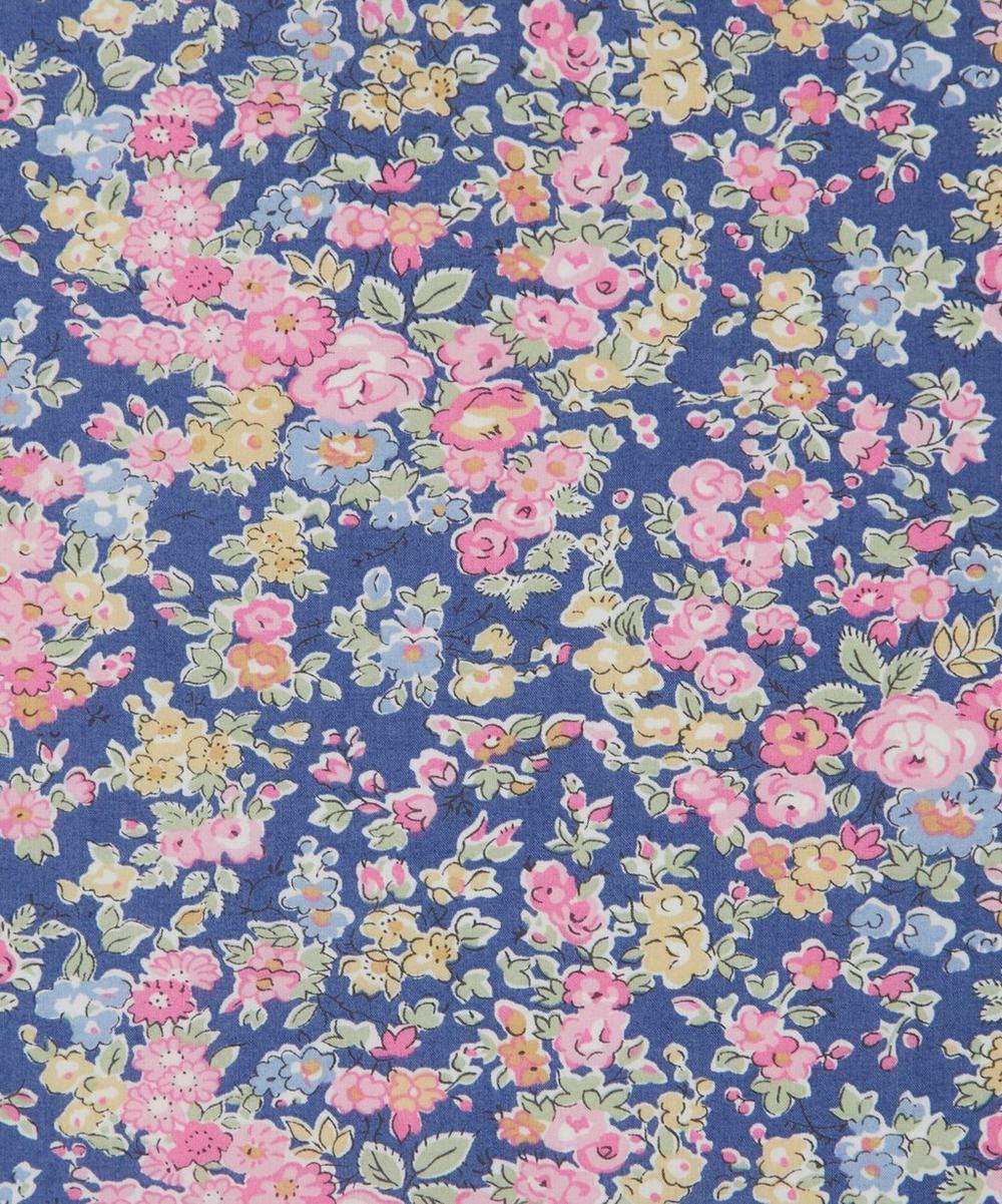 Liberty Fabrics - Tatum Tana Lawn™ Cotton