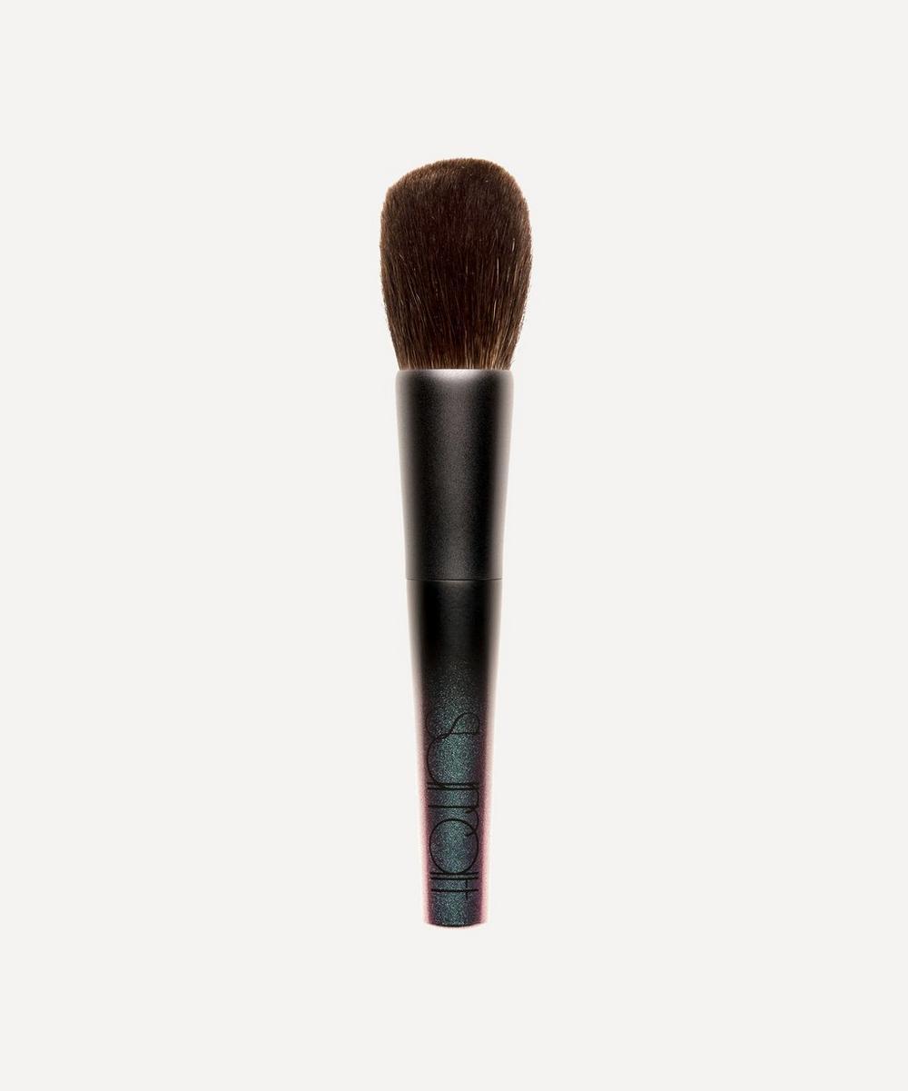 Surratt - Artistique Face Brush