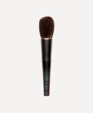 Artistique Face Brush
