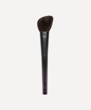 Artistique Sculpting Brush
