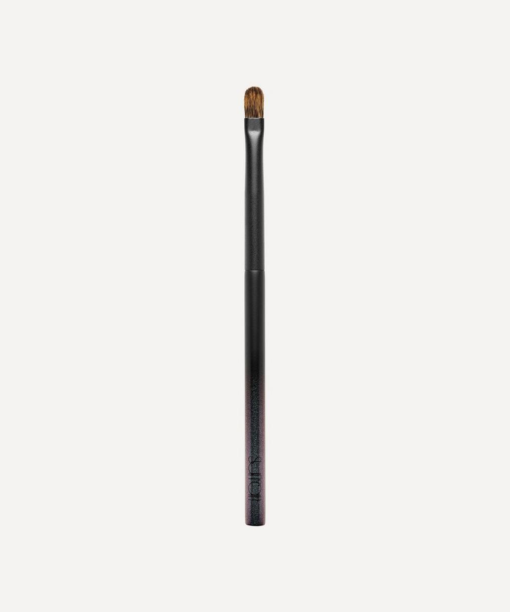 Surratt - Classique Shadow Brush Petite