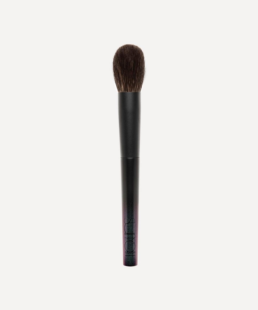 Surratt - Artistique Cheek Brush