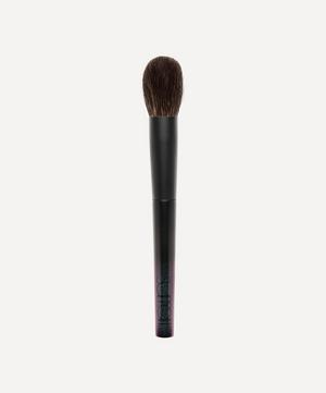 Artistique Cheek Brush