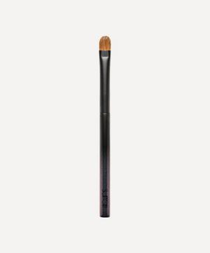 Artistique Concealer Brush Grande