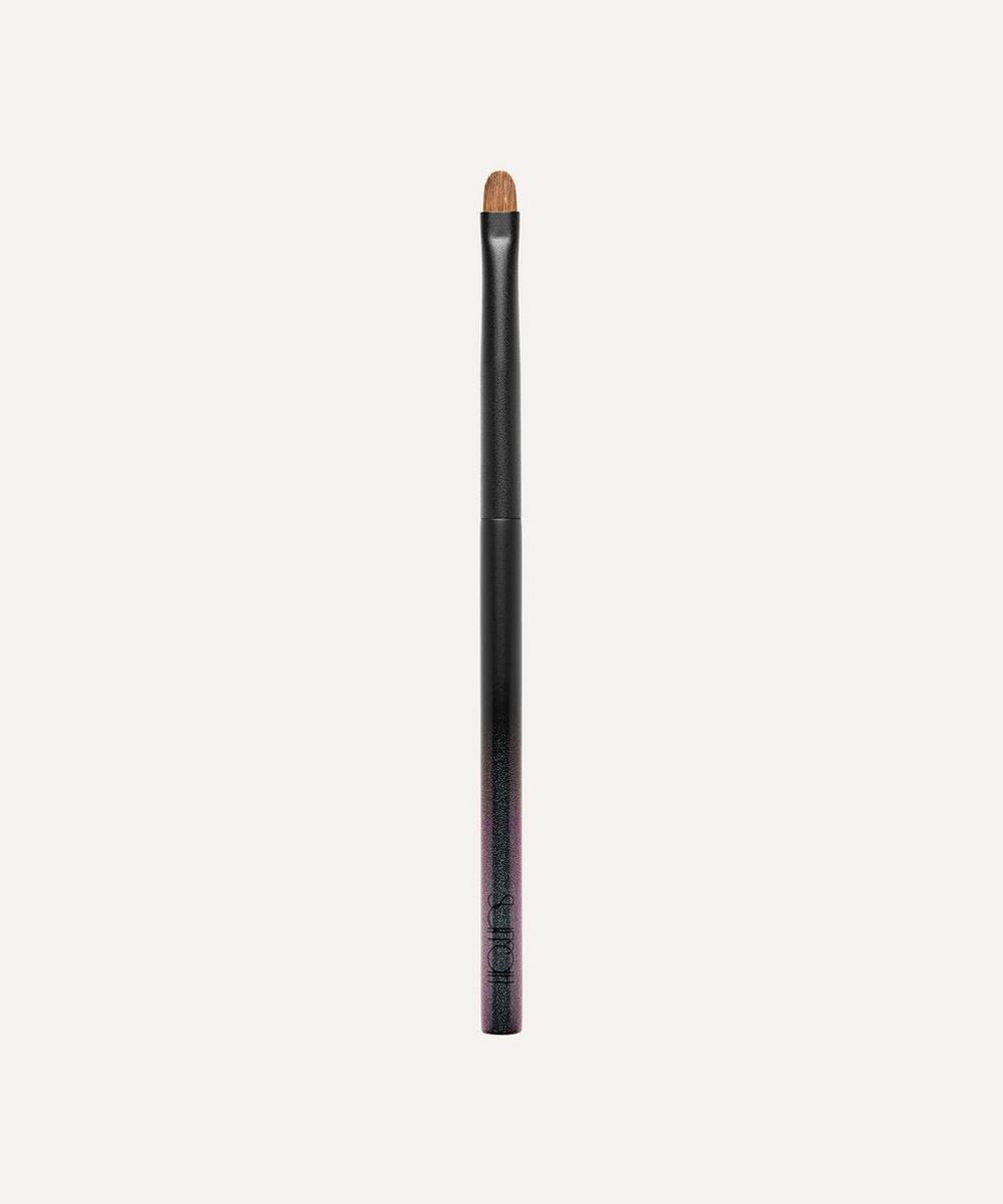 Surratt - Artistique Concealer Brush Petite