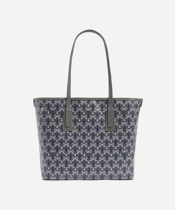 Liberty - Iphis Little Marlborough Tote Bag