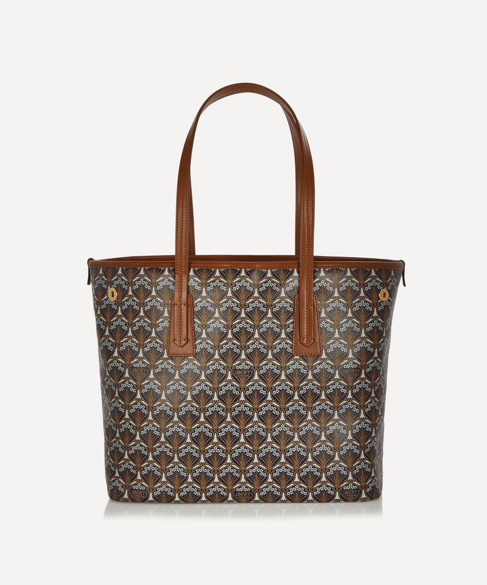 Liberty - Iphis Little Marlborough Tote Bag