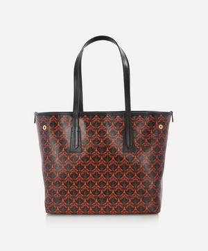 Iphis Little Marlborough Tote Bag