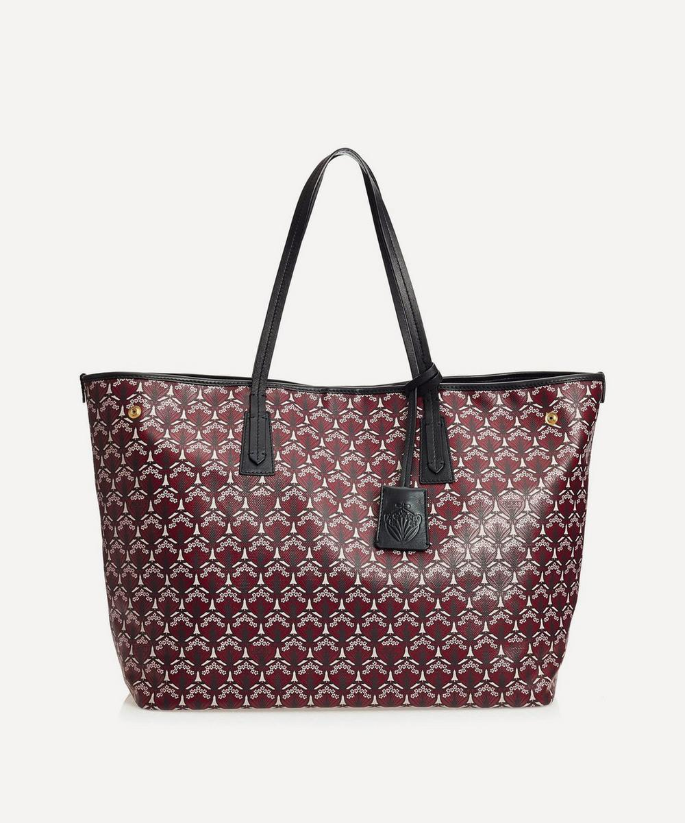 Liberty - Iphis Marlborough Tote Bag