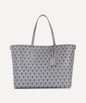 Iphis Marlborough Tote Bag
