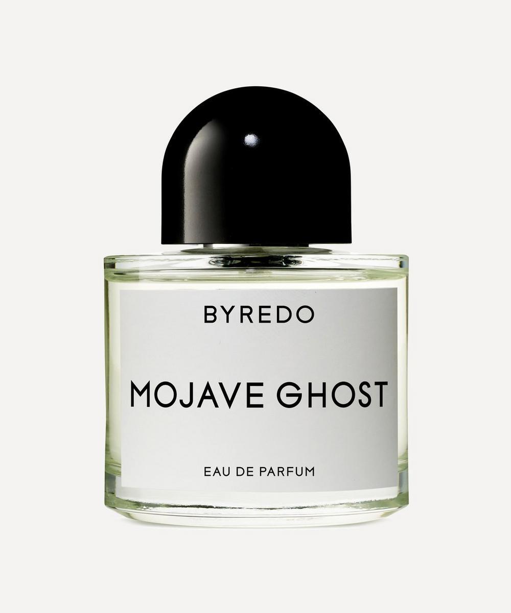 Byredo - Mojave Ghost Eau de Parfum 50ml