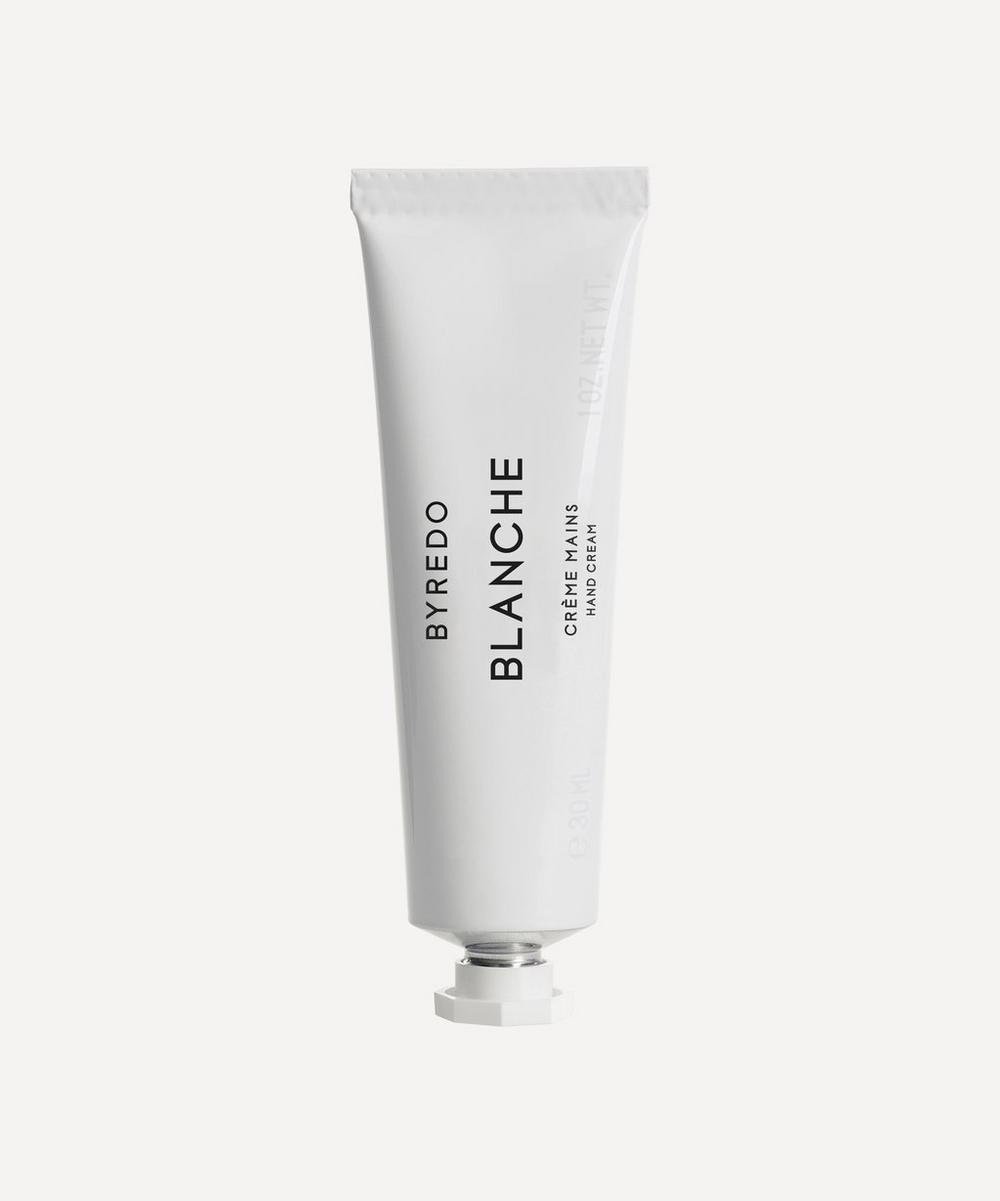 Byredo - Blanche Hand Cream 30ml