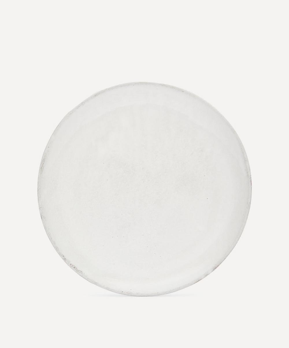 Astier de Villatte - Rien Dinner Plate