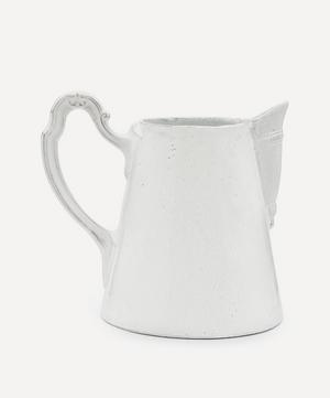 Small Louis XV Pitcher