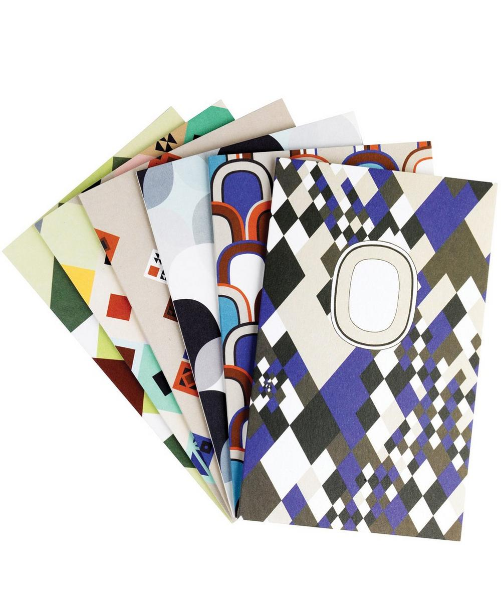 Diptyque - Greeting Cards