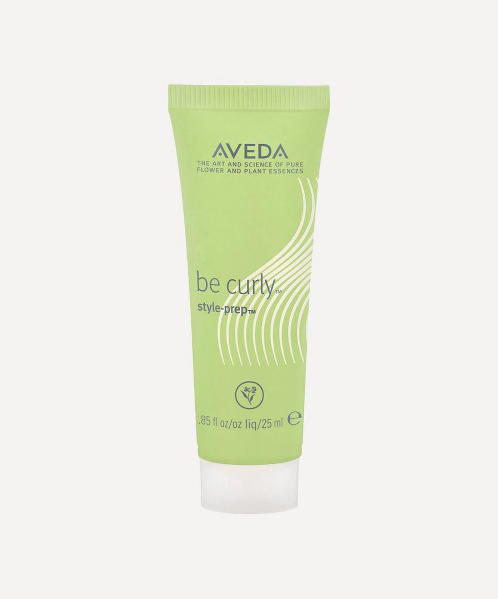 Aveda - Be Curly Style-Prep 25ml