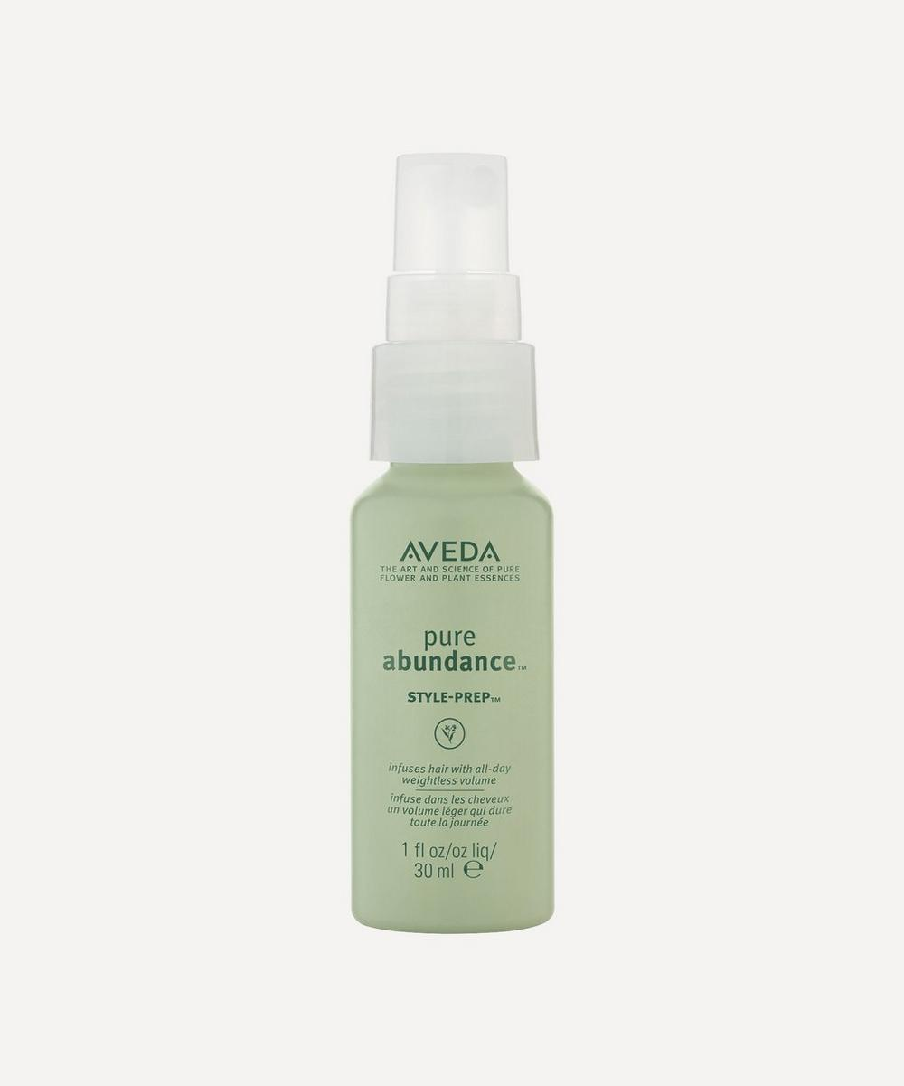 Aveda - Pure Abundance Style-Prep 30ml