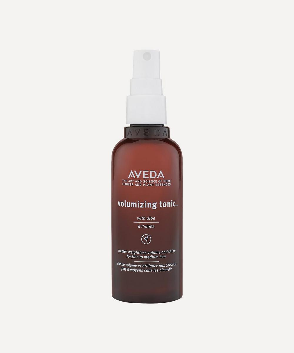 Aveda - Volumizing Tonic 40ml