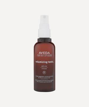 Volumizing Tonic 40ml