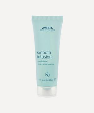 Smooth Infusion Conditioner 40ml