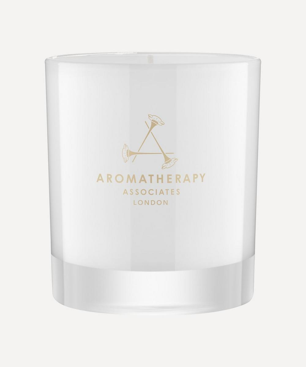 Aromatherapy Associates - Inner Strength Candle