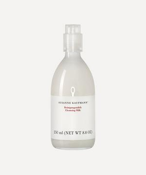 Cleansing Milk 250ml