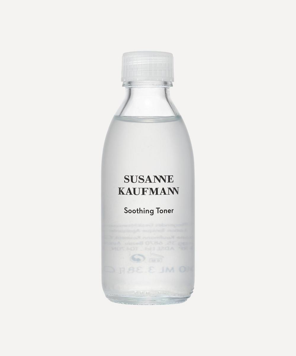 Susanne Kaufmann - Tonic Soothing 100ml image number 0