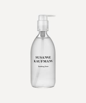 Tonic Soothing 250ml