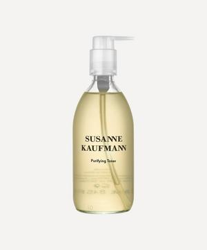 Tonic Clarifying 250ml
