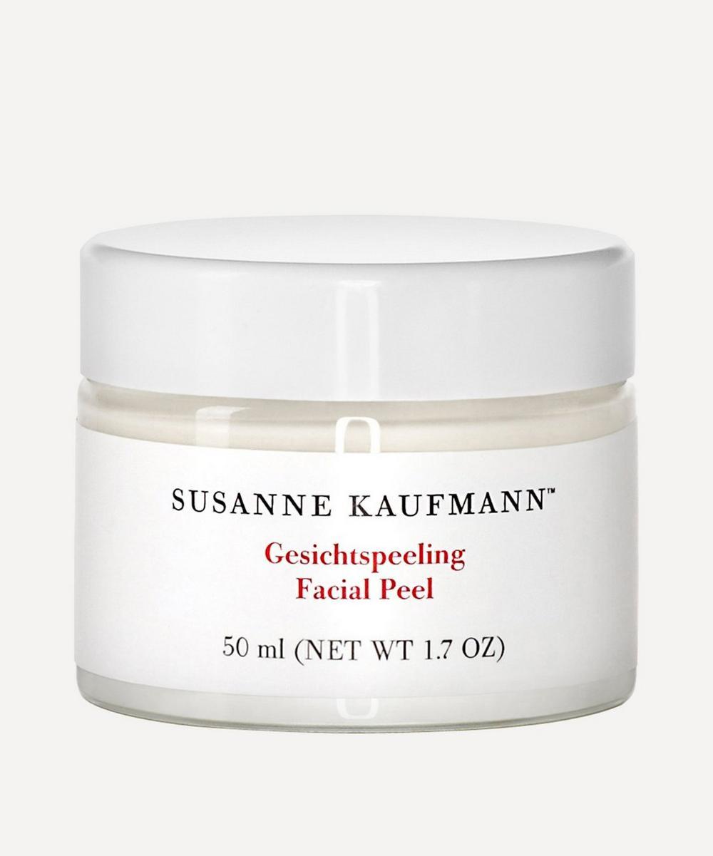 Susanne Kaufmann - Facial Peel 50ml