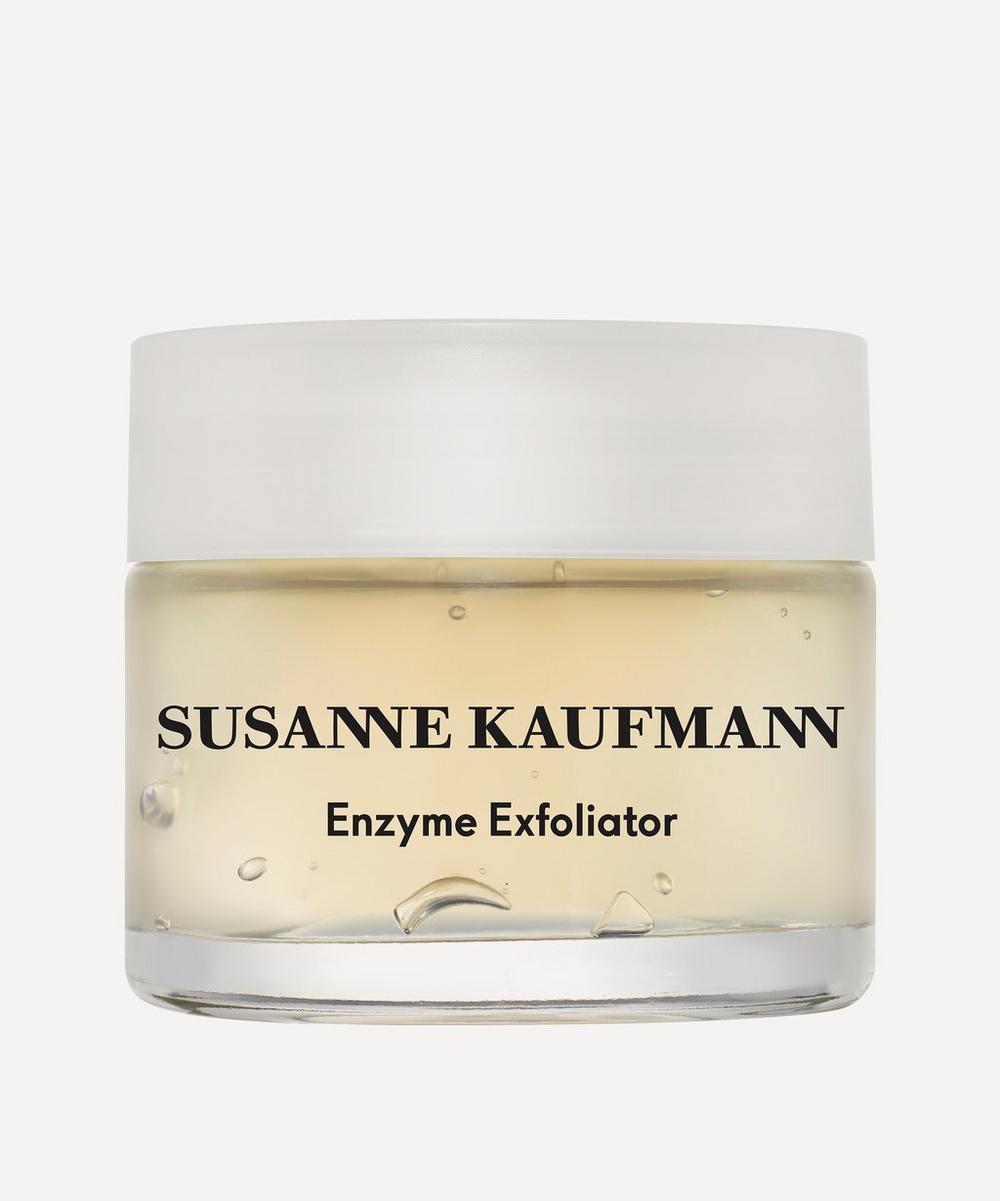 Susanne Kaufmann - Enzyme Peel 50ml