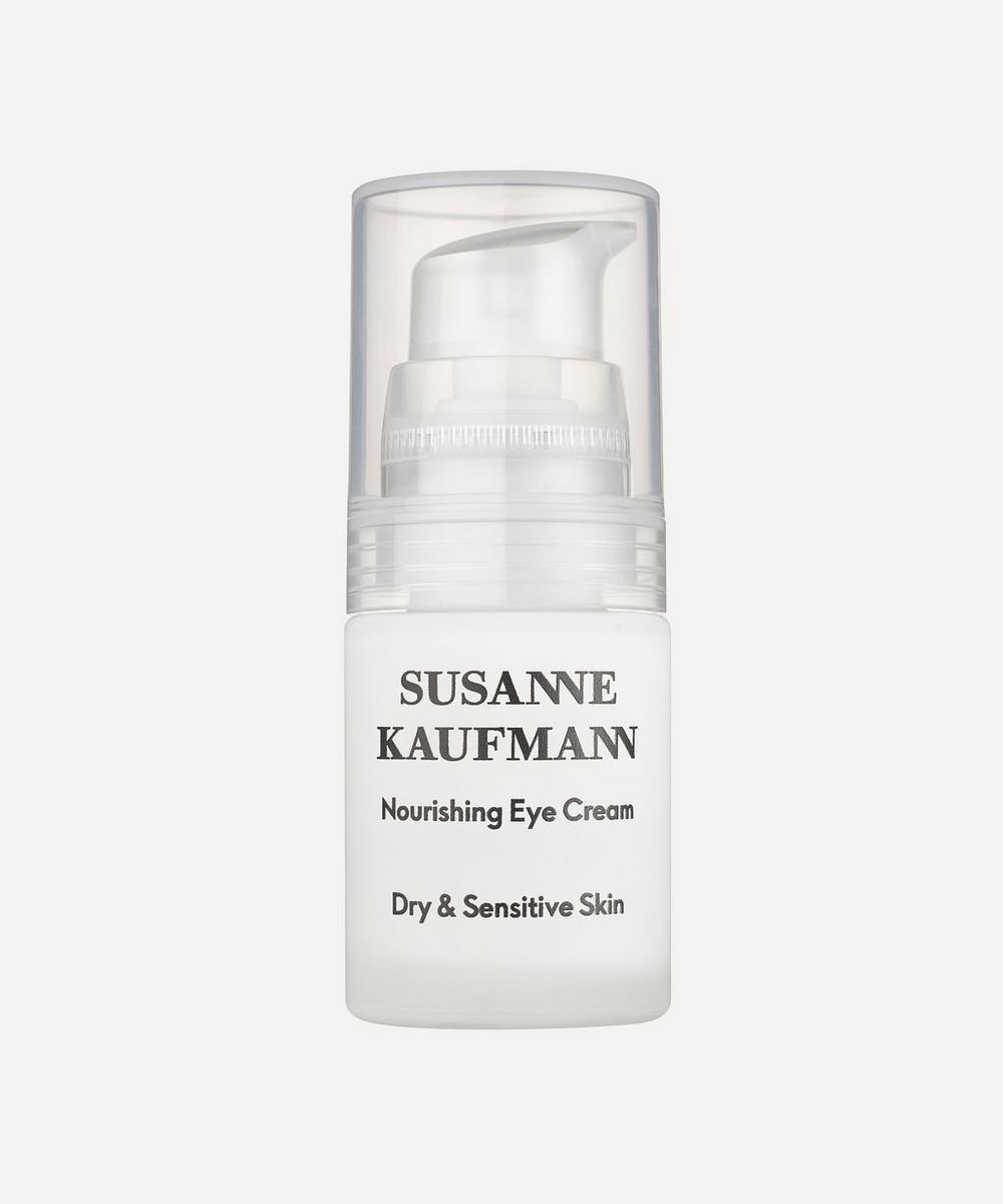 Susanne Kaufmann - Eye Cream Line T 15ml
