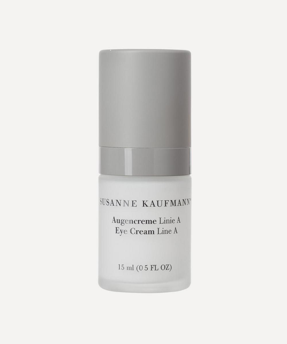 Susanne Kaufmann - Eye Cream Line A 15ml