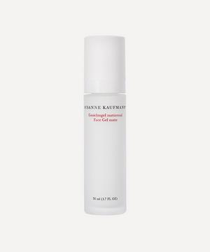 Clarifying Face Gel 50ml