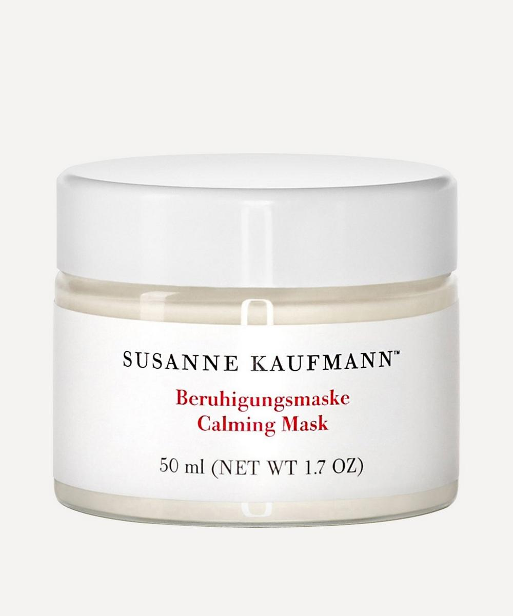 Susanne Kaufmann - Calming Mask 50ml
