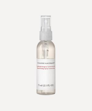 Harmonising Moisturising Spray 75ml